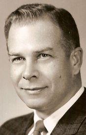 Earl Morgan