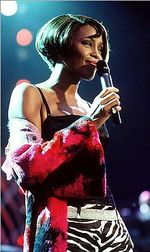 220px-Whitney_Houston_in_Hamburg