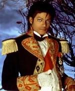 Michael-Jackson-002-M