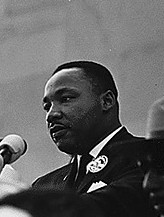 Martin_Luther_King_Jr 2a