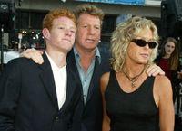 Fawcett family
