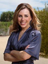 Danielle B. Mayoras