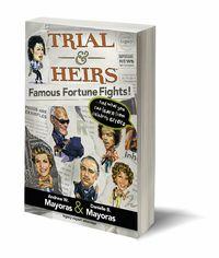 TrialAndHeirs_Book_angle