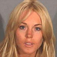 Lindsay-lohan-mugshot