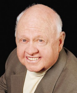 Mickey Rooney elder abuse