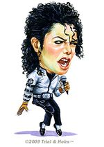 Michael Jackson Trial and Heirs