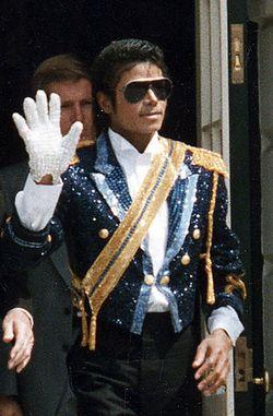 Michael_Jackson1