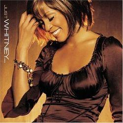 Whitney_Houston-_Just_Whitney_Cover