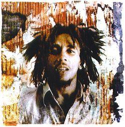 Bob_Marley_&_The_Wailers