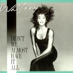 Whitney_Houston_Didnt_We_Almost