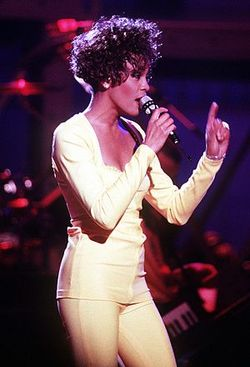 Whitney_Houston_Welcome
