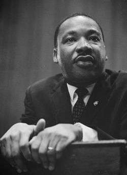 Martin-Luther-King-1964