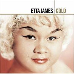 Etta_James