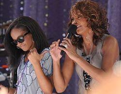 Whitney_Houston_performing_on_GMA_2009_51
