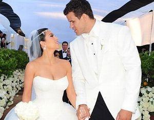 Kim_kardashian_kris_humphries_wedding 2