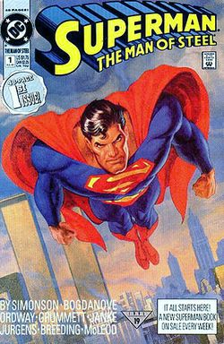 Superman_Man_of_Steel_125
