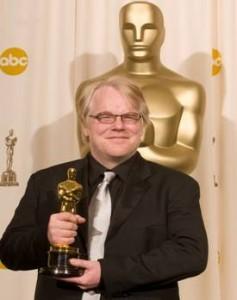 Oscars_hoffman-237x300