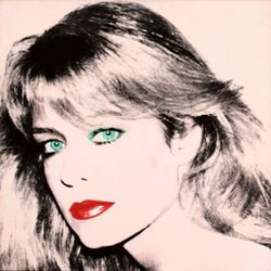 Farrah-Fawcett-by-Andy-Warhol1-300x300