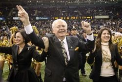 Tom-Benson-Saints-300x203