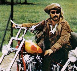 Easy-rider-dennis-hopper