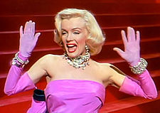 Marilyn_Monroe_in_Gentlemen_Prefer_Blondes