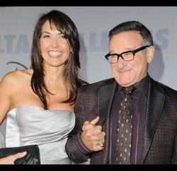 Robin-and-Susan-Williams