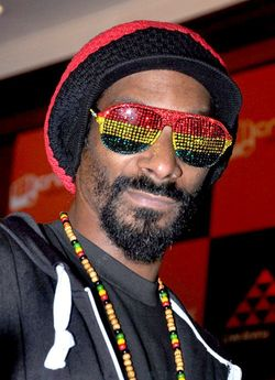Snoop_Dogg_snapped_attending_a_press_conference_in_India