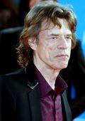 Mick_Jagger_Deauville_2014 (1)