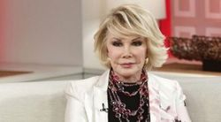 Joan-rivers 2