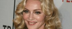 Madonna-court-battles-1